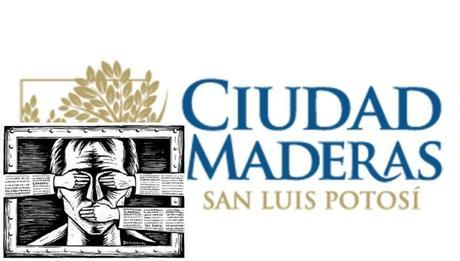 Atienden caso de amenazas de Ciudad Maderas a periodista