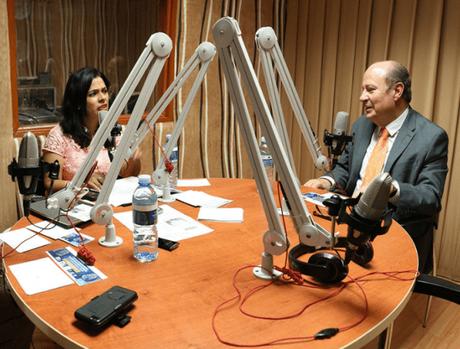 Radio Univeridad cancela cerca de 10 programas culturales