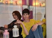 Blogssipgirl presenta: ilumina encanto. lámparas encienden sueños