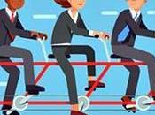 Endo-coaching: pasos para iniciar proceso beneficios personales.