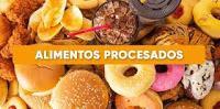 Los Alimentos Procesados están ligados al desarrollo del Autismo