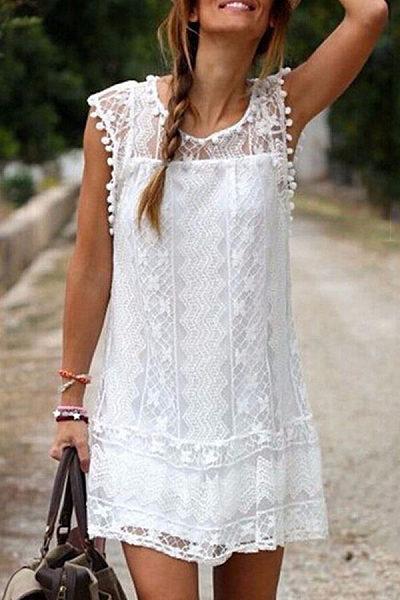 Tienda de Moda Luvyle