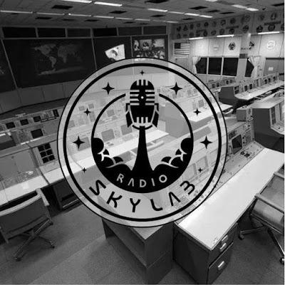 Radio Skylab, episodio 73. Subsistema.
