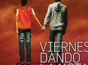 #VDLN 306: Solo quiero amor