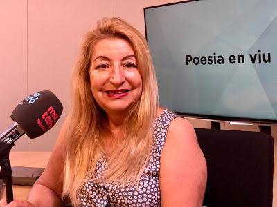 Mataró Radio