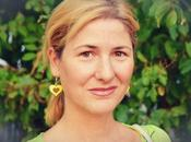 Calista Sweet: «Las cuestiones comerciales pueden encima calidad libro»