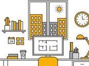 Curso Productividad para Arquitectos @stepienybarno