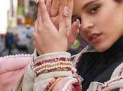 Rosalía portada Vogue