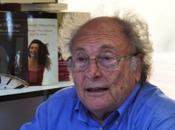 Fallece Eduardo Punsét