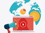 Utiliza publicidad online offline para mejorar ventas empresa