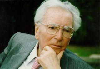 Reseña: El hombre en busca de sentido - Viktor Frankl