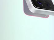 Xiaomi anuncia nueva serie centrada selfies