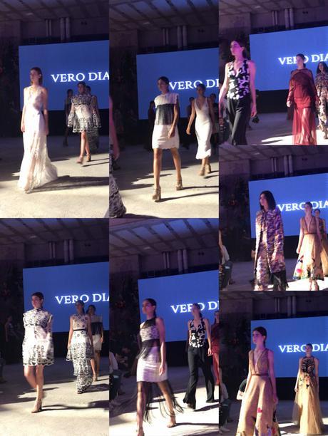 Mexico Fashion Show Guadalajara 2019