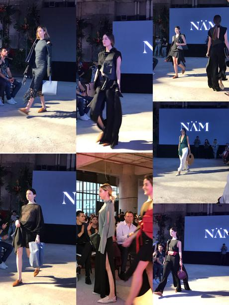 Mexico Fashion Show Guadalajara 2019