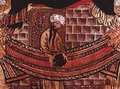 tradición simbólica islam
