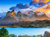 montañas bonitas mundo.