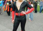 Chile. disidencia levanta ante patriarcado gay.