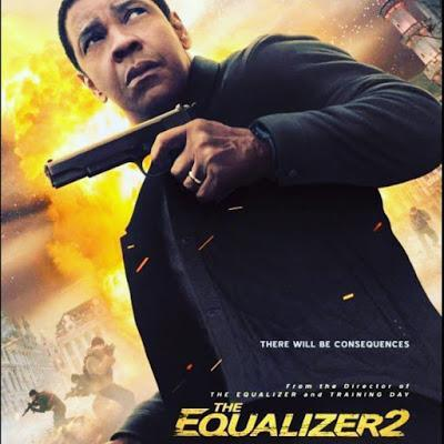 the equalizer 2,