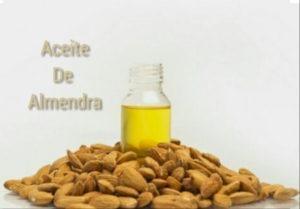 Remedios Caseros Para Fortalecer Tus Uñas