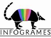 Grandes Compañías videojuegos desaparecidas (I): Infogrames