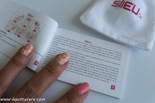 ¿Y si desmitificamos la regla, de una vez por todas? (Reflexión + experiencia copa menstrual SILECUP).