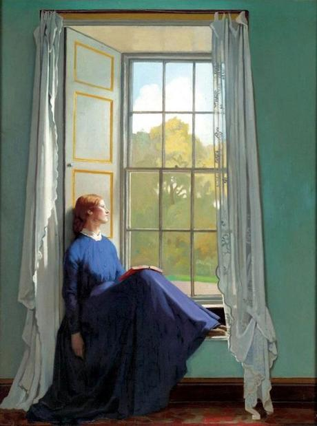 EL SECRETO DE SARAH: ¡Una novela de suspense de Wilkie Collins!