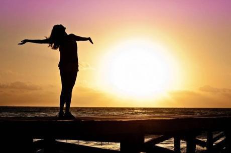 El mayor obstáculo que debemos superar para ser libres, según Gikovate