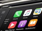 Cómo instalar configurar CarPlay Mercedes Benz iPhone