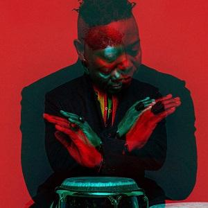 Philip Bailey Love Will Find A Way