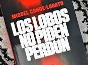 lobos piden perdón (Miguel Conde-Lobato)