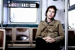 Chuck Prophet - Tell Me Anything (Turn To Gold) (2015)