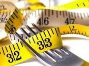 mejores alimentos para reducir colesterol