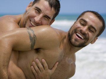 7 ventajas de ser bisexual