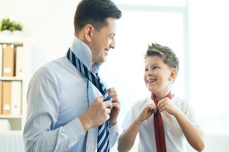 Empresa familiar: cómo integrar a las nuevas generaciones