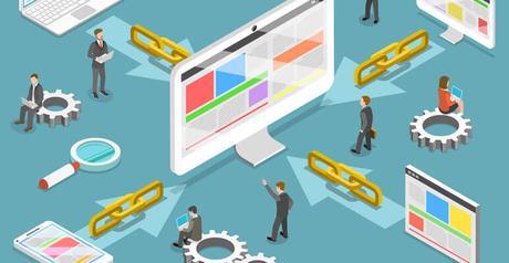 6 Consejos para Mejorar tu Link Baiting