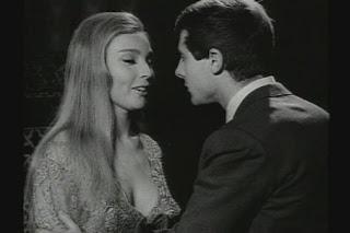 LLAMADA, LA (España, 1965) Fantástico