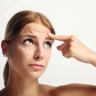 Omega-3 y Coenzima Q10: la combinación que tu cuerpo necesita