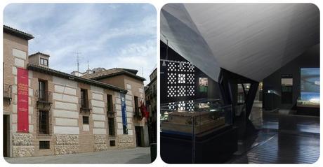Barrio La Latina