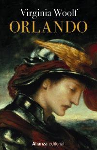 RESEÑA: Orlando