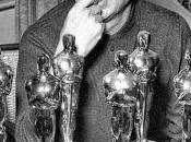 Billy Wilder, maestro disfraz