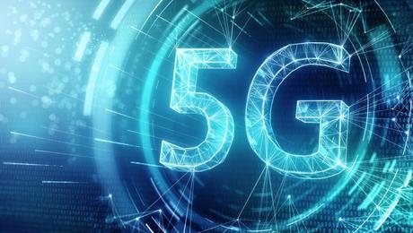 Alerta ante el despliegue del 5G en España