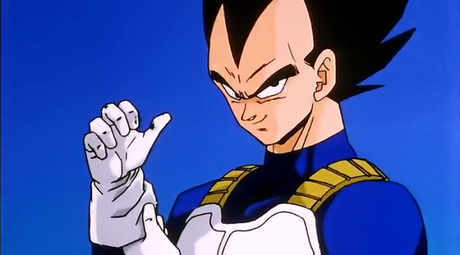 Especial mes del padre: Algunos personajes anime que, al ser padres, cambiaron por completo