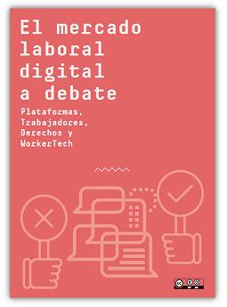 ¡El trabajo ya no es lo que era! El mercado laboral digital a debate