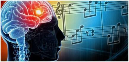 La Respuesta Emocional a la Música
