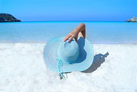 Los mejores consejos para tener una piel sana después de la exposición al sol