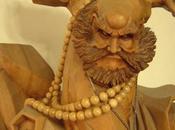 Vivir desagradable acerca budismo [Instrucciones Bodhidharma 3/6]