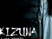 «Kizuna. maldición Yumiko» Enric Landeira Querol