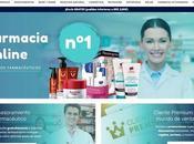 Farmaciasdirect compra farmacia online Miotrafarmacia Minhaoutrafarmacia