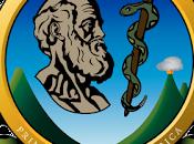 Proceso Selección Maestría Medicina USAC (2019-2020)