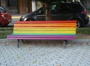 Hacer visible orgullo LGBTIQ+ medio rural